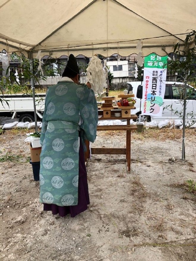 下福元町 地鎮祭 19.10.29.jpg